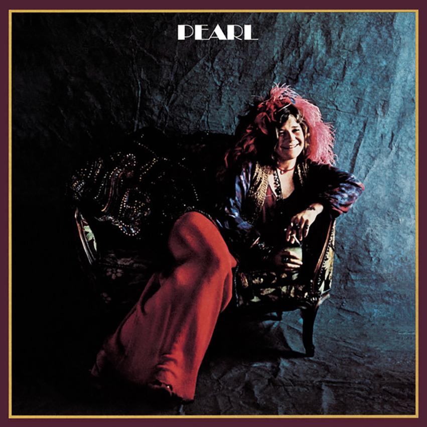 1971, un año mágico para la música con los mejores discos
