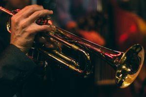 Los mejores discos de jazz que no pueden faltar en tu colección