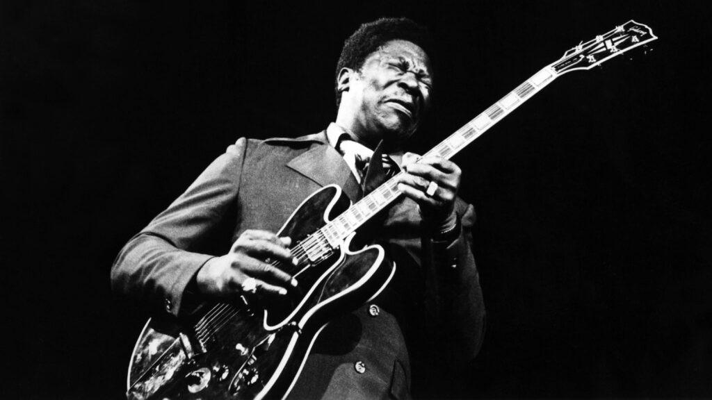 Los mejores discos Blues (actualizado 2021)