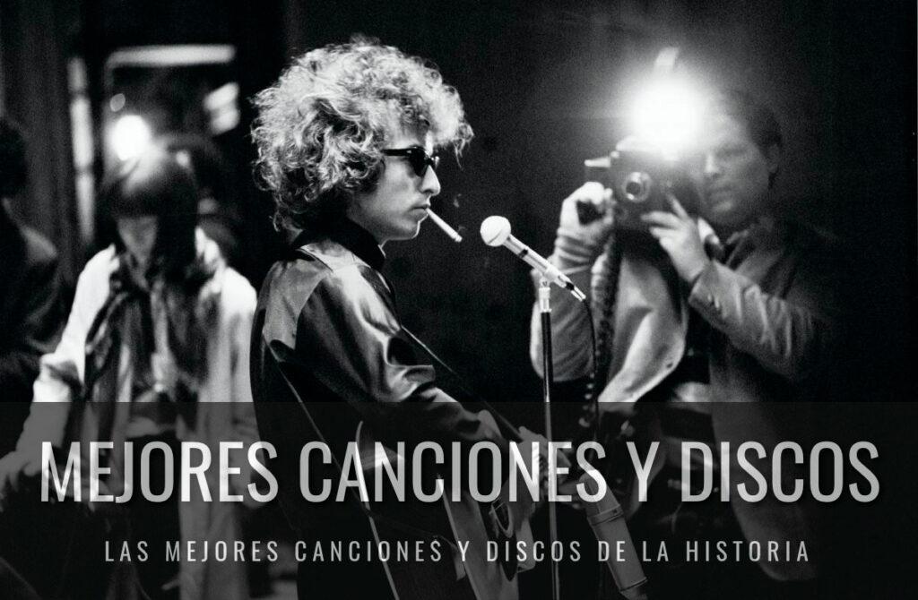 default-image-mejores-canciones-y-discos