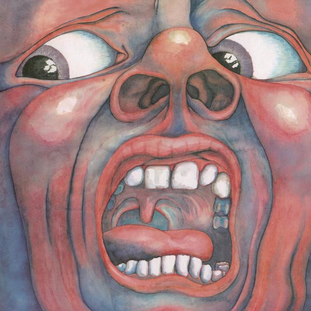 Las portadas más icónicas de los mejores discos de la Historia