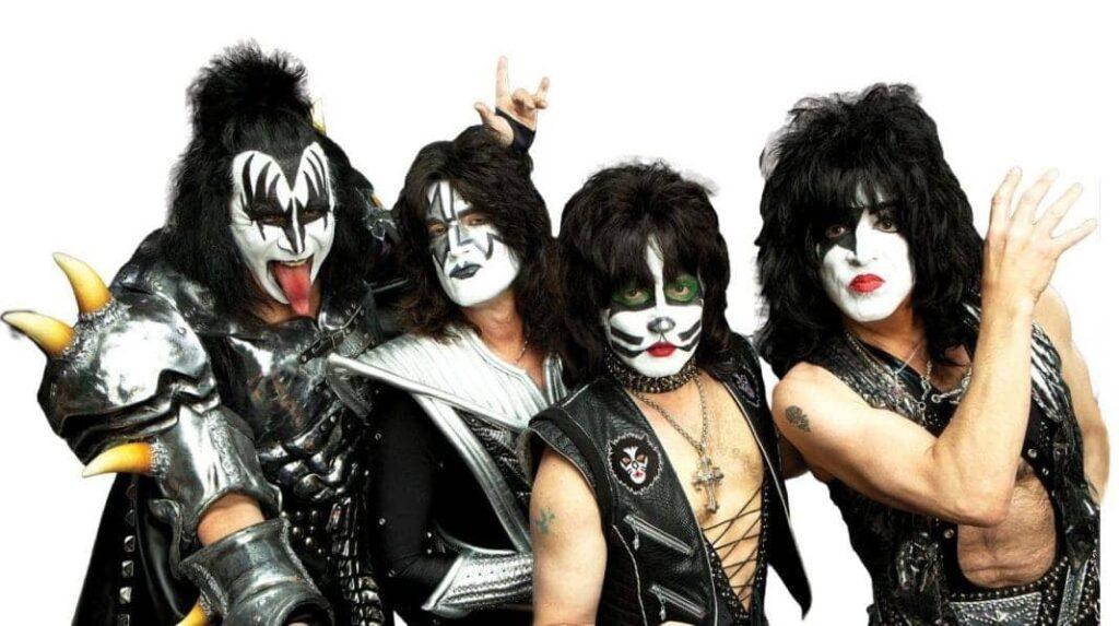 Los mejores discos de Hard Rock y Heavy Metal (actualizado 2021)