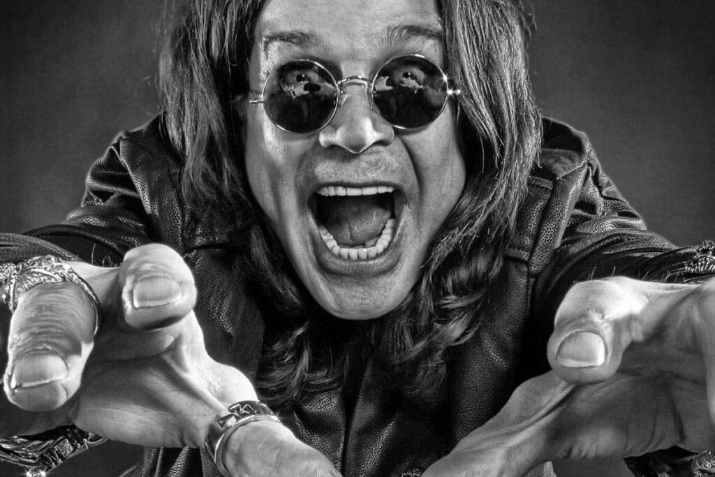 Las mejores canciones de Hard Rock y Heavy Metal (actualizado 2021)