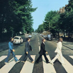 portada-abbey-road-the-beatles