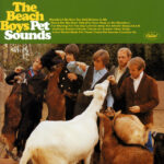 portada-pet-sounds-the-beach-boys