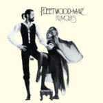 portada-rumours-fleetwood-mac