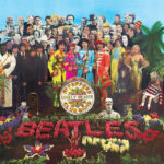 portada-sgt-peppers-the-beatles