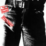 portada-sticky-fingers-the-rolling-stones