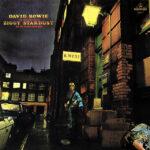 portada-ziggy-stardust-david-bowie