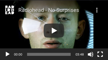 video-radiohead-no-surprises